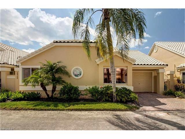 28726 Carmel Way, Bonita Springs, FL 34134