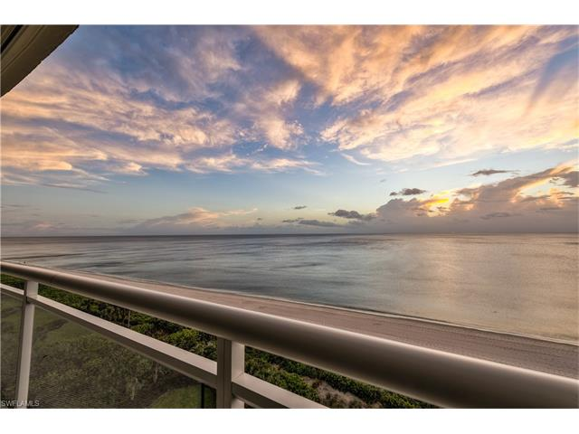 11125 Gulf Shore Dr 704, Naples, FL 34108