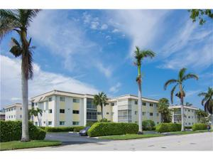 766 Central Ave 218, Naples, FL 34102