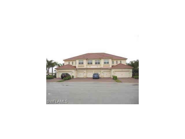 17486 Old Harmony Dr 101, Fort Myers, FL 33908