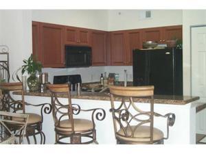 10115 Villagio Palms Way 205, Estero, FL 33928