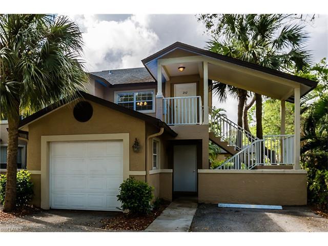 9613 Crescent Garden Dr 202, Naples, FL 34109
