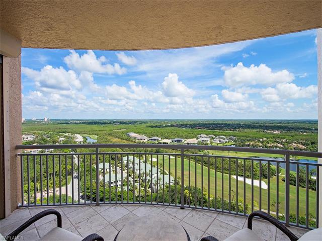 4801 Bonita Bay Blvd 2102, Bonita Springs, FL 34134