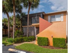 4070 Looking Glass Ln 3111, Naples, FL 34112