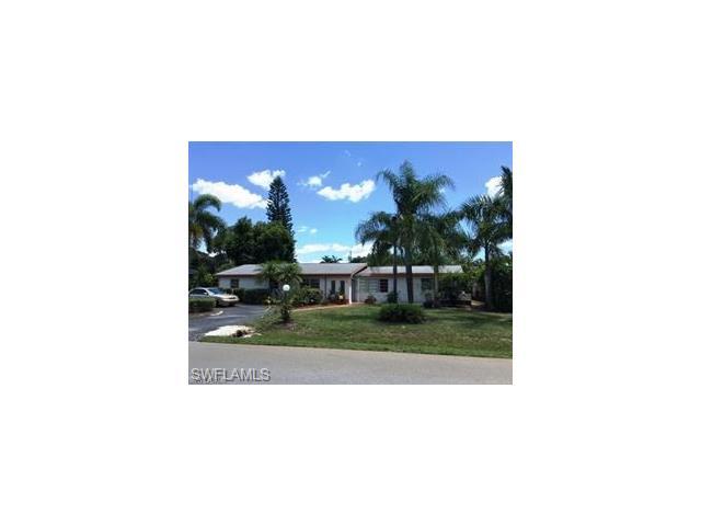 192 7th St, Bonita Springs, FL 34134