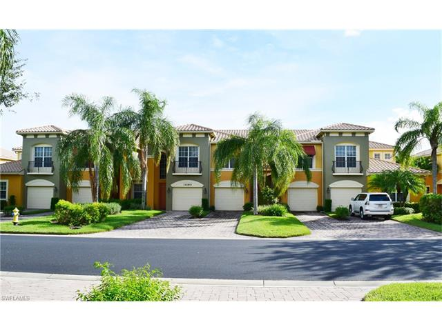 12180 Toscana Way 103, Bonita Springs, FL 34135