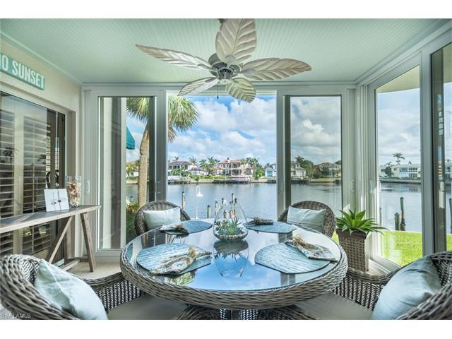 255 Park Shore Dr 3-311, Naples, FL 34103