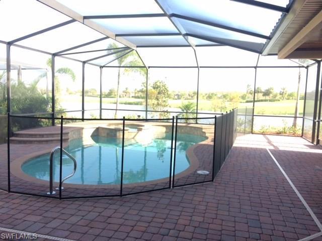 17051 Cherrywood Ct, Bonita Springs, FL 34135