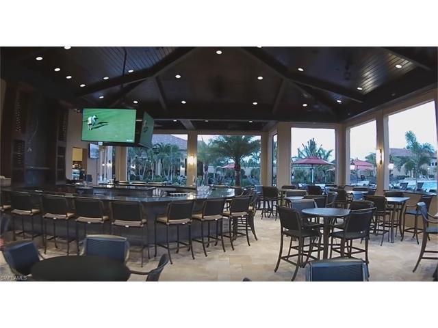 28122 Wicklow Ct, Bonita Springs, FL 34135