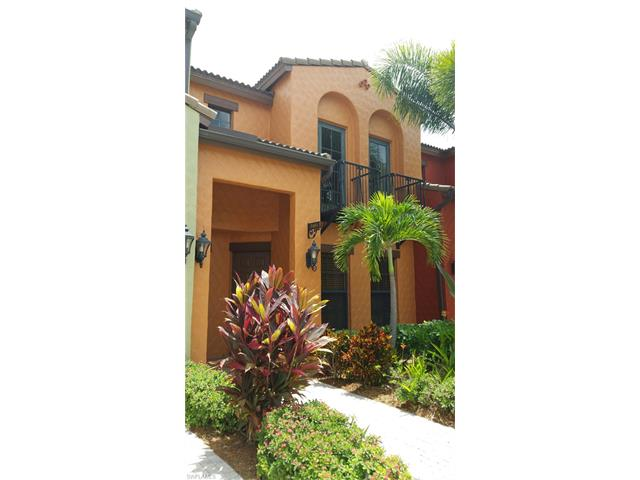 9108 Capistrano St S 7405, Naples, FL 34113