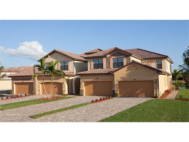 28005 Cookstown Ct 3401, Bonita Springs, FL 34135