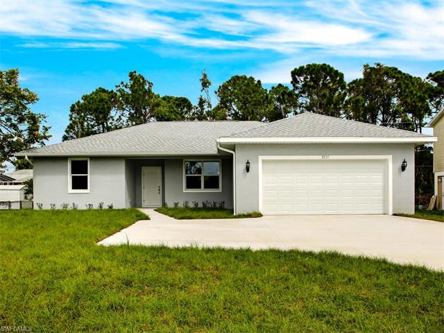 8337 Trillium Rd, Fort Myers, FL 33967