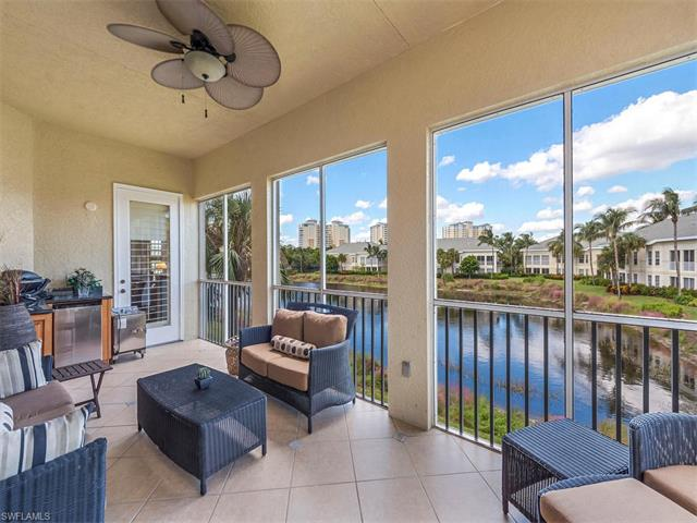 385 Sea Grove Ln 7-202, Naples, FL 34110