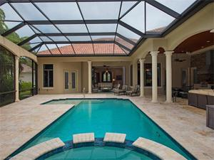 16659 Pistoia Way, Naples, FL 34110