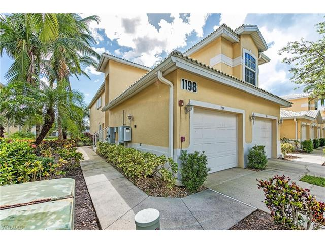 1198 Sweetwater Ln 1901, Naples, FL 34110