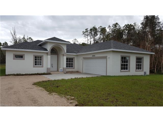 24001 Stillwell Pky, Bonita Springs, FL 34135