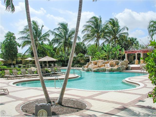 14690 Meravi Dr, Bonita Springs, FL 34135