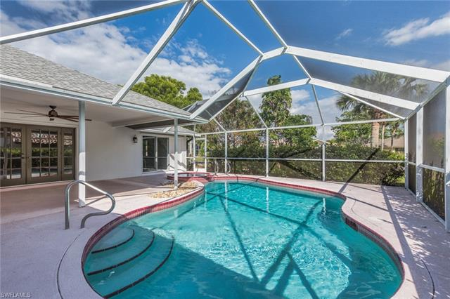 2382 Mayfield Ct 12, Naples, FL 34105