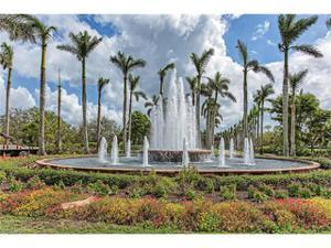 2870 Castillo Ct 102, Naples, FL 34109