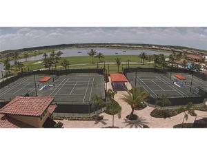 28119 Kerry Ct, Bonita Springs, FL 34135