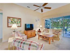 21820 Southern Hills Dr 203, Estero, FL 33928