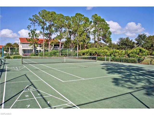 6820 Sterling Greens Pl 2103, Naples, FL 34104