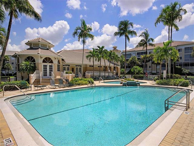 7606 Pebble Creek Cir 1-203, Naples, FL 34108