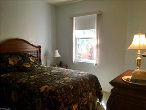 21770 Belvedere Ln, Estero, FL 33928