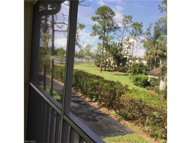 2616 Kings Lake Blvd 2-201, Naples, FL 34112