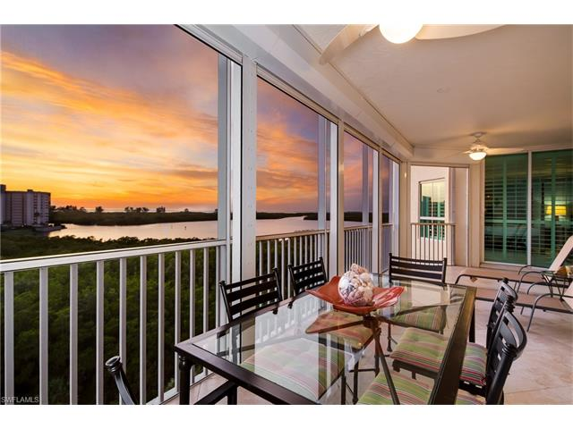 295 Grande Way 502, Naples, FL 34110
