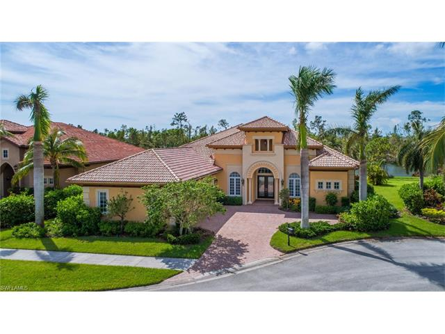 9091 Sahalee Ct, Naples, FL 34113