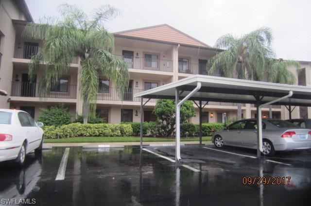 7380 Saint Ives Way 1207, Naples, FL 34104