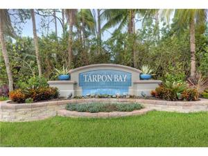 1919 Tarpon Bay Dr N 130, Naples, FL 34119