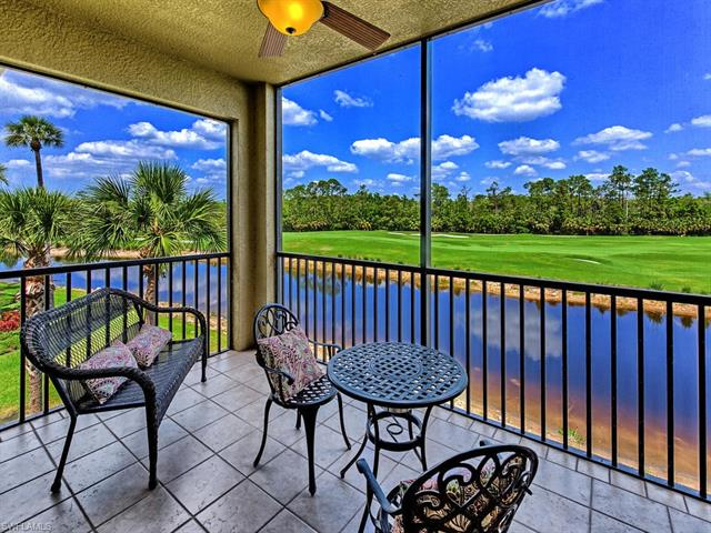 10333 Heritage Bay Blvd 1732, Naples, FL 34120