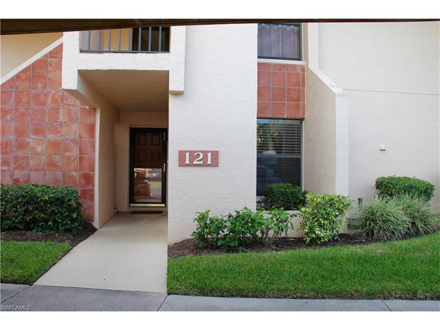 14730 Eagle Ridge Dr 121, Fort Myers, FL 33912