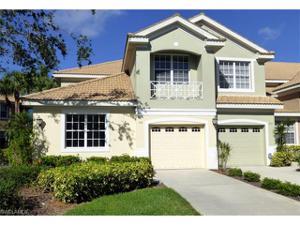 1670 Winding Oaks Way 101, Naples, FL 34109