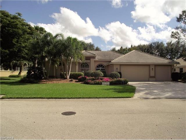 11211 Mahogany Run, Fort Myers, FL 33913