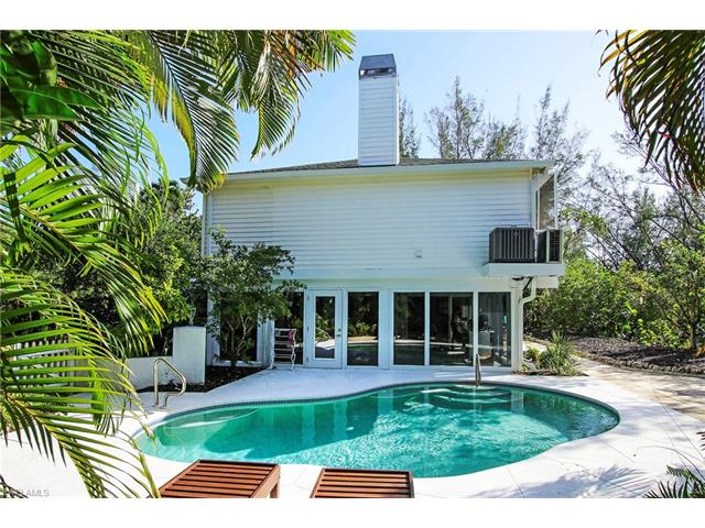 9446 Beverly Ln, Sanibel, FL 33957