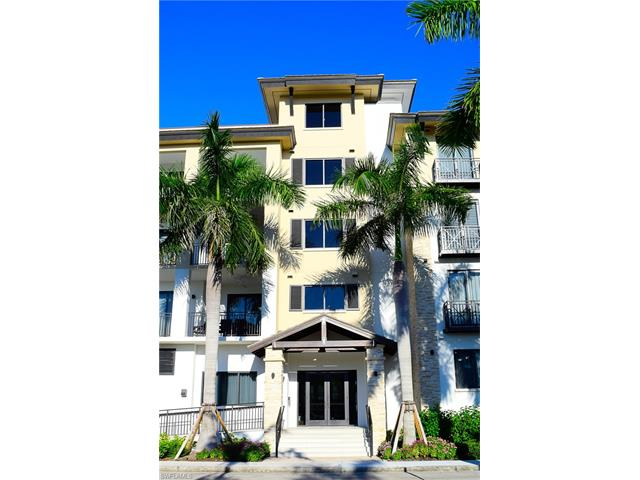 1135 3rd Ave S Ave 306, Naples, FL 34102