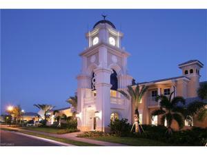 28974 Vermillion Ln, Bonita Springs, FL 34135