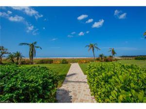 220 Seaview Ct 416, Marco Island, FL 34145