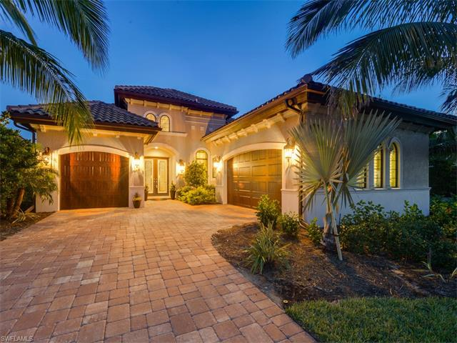 7598 Trento Cir, Naples, FL 34113