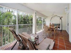 2329 Hidden Lake Dr 3904, Naples, FL 34112