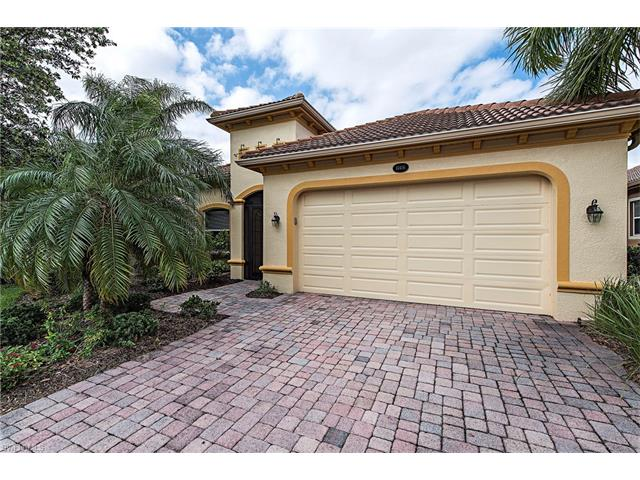 10416 Heritage Bay Blvd, Naples, FL 34120