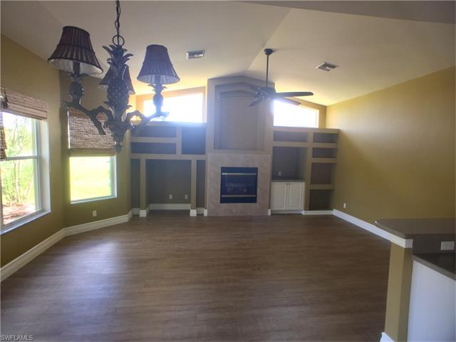 11148 Wine Palm Rd, Fort Myers, FL 33966
