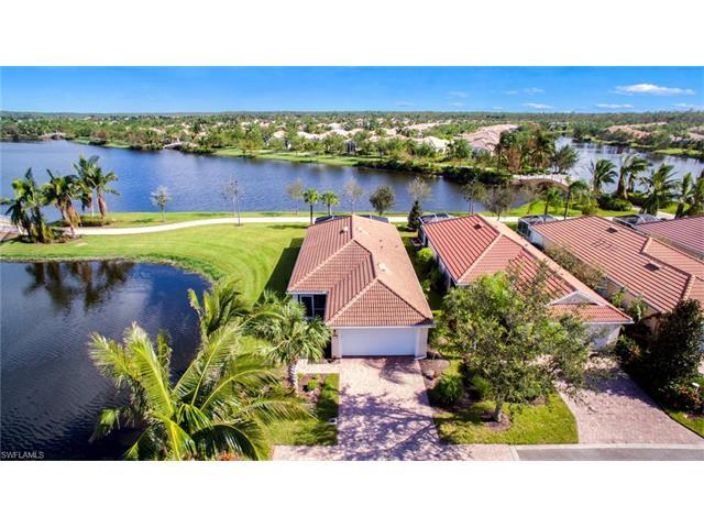 28557 Hammerhead Ln, Bonita Springs, FL 34135