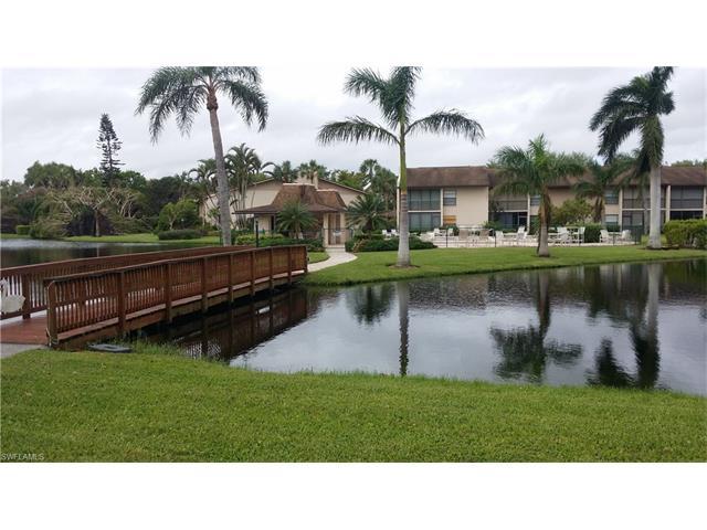 1020 Palm View Dr 101, Naples, FL 34108