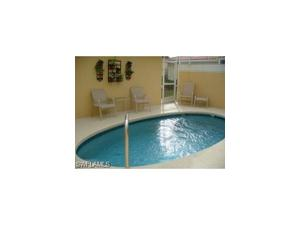 14624 Escalante Way, Bonita Springs, FL 34135