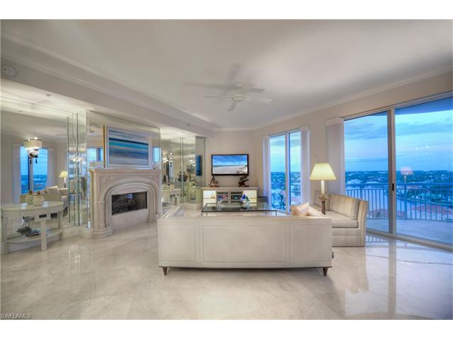 4501 Gulf Shore Blvd N 901, Naples, FL 34103