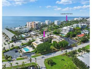 1100 Gulf Shore Blvd N 305, Naples, FL 34102